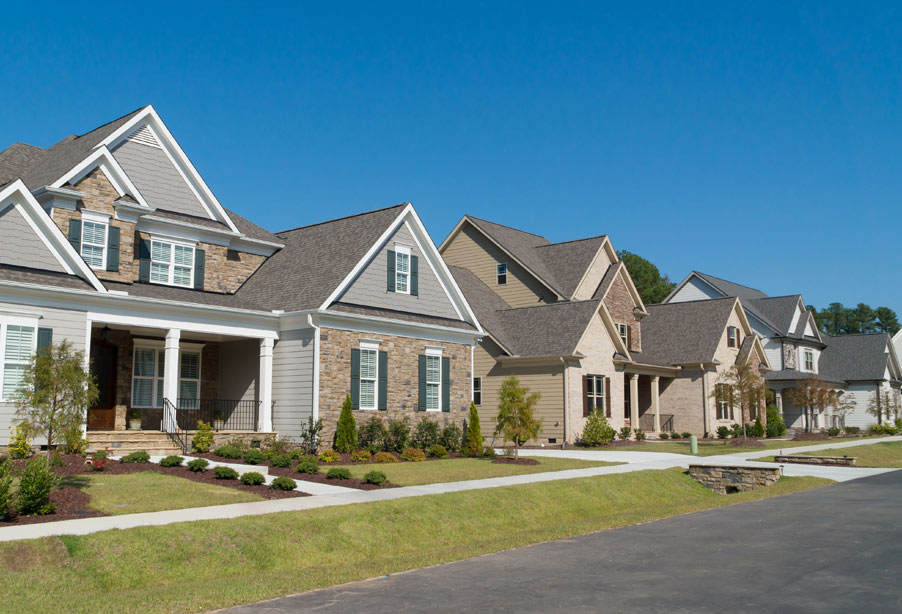 Forest-Edge-Estates-Homeowners-Home-Association-IA_About