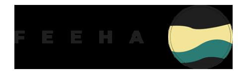 forest-edge-homeowners-association-iowa-coralville-logo